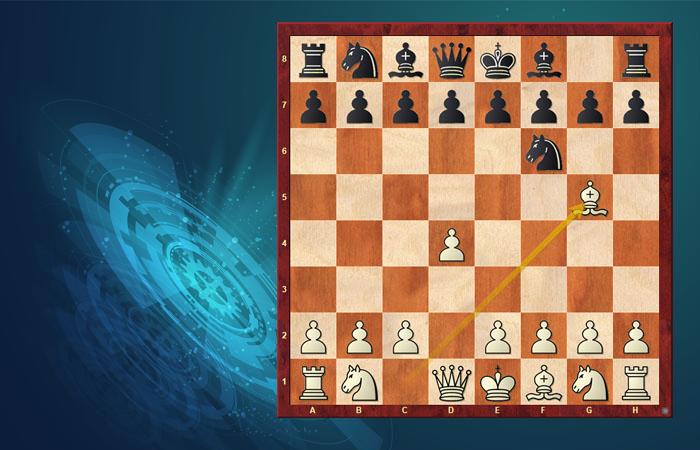 ataque trompowsky chess xadrez curso abertura trompowsky